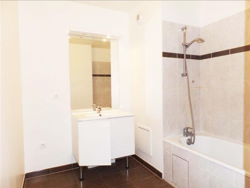 Alquiler  apartamento La plaine st denis 1080€ CC - Fotografía 5