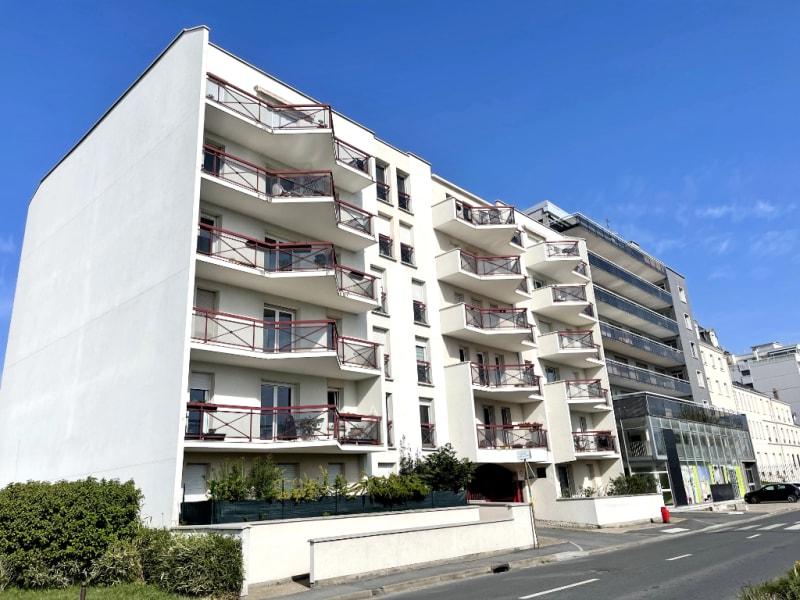 Sale apartment Viry chatillon 419900€ - Picture 1