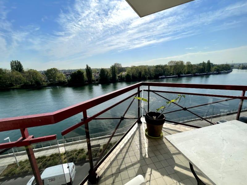 Sale apartment Viry chatillon 419900€ - Picture 4