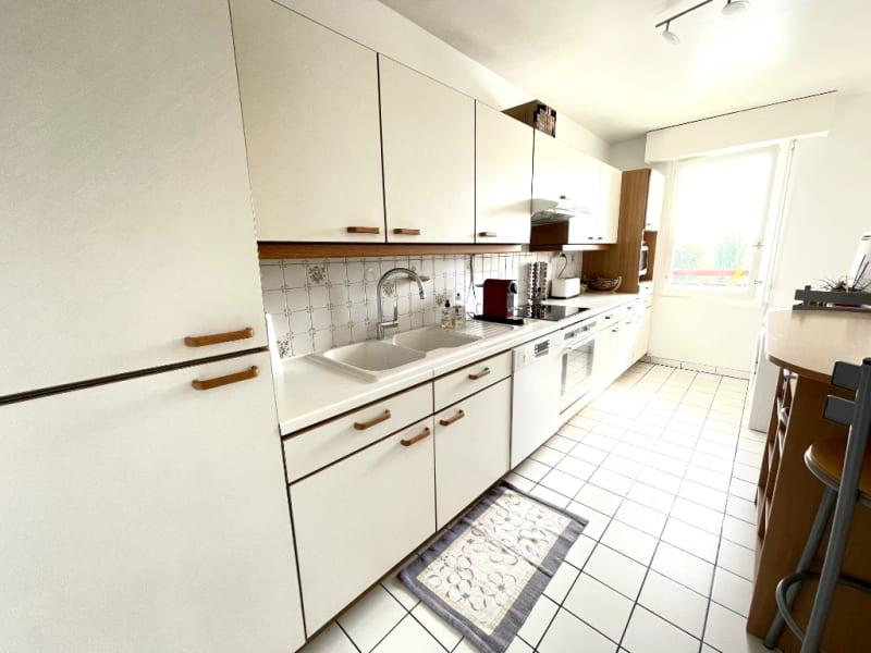 Sale apartment Viry chatillon 419900€ - Picture 6