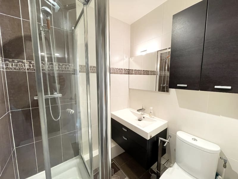 Sale apartment Viry chatillon 419900€ - Picture 7