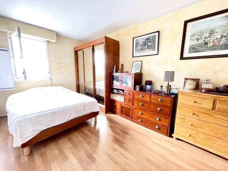 Sale apartment Viry chatillon 419900€ - Picture 8