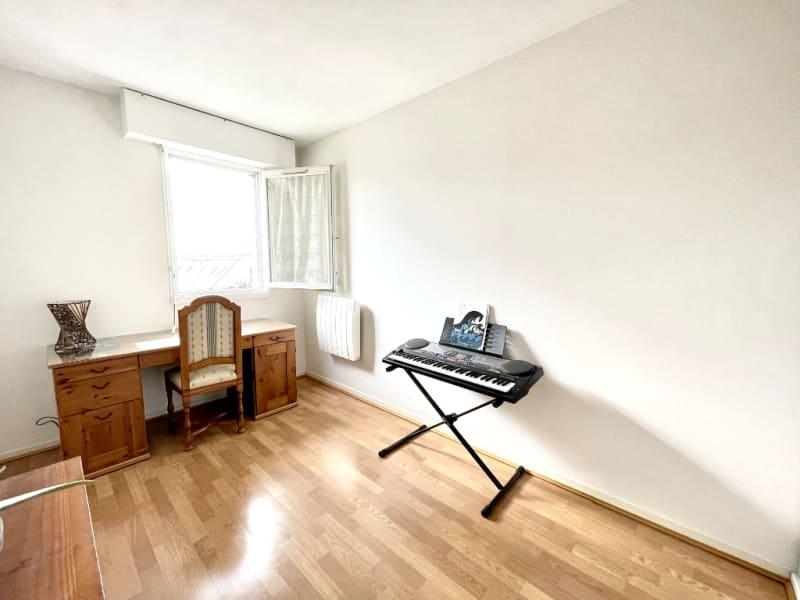 Sale apartment Viry chatillon 419900€ - Picture 10