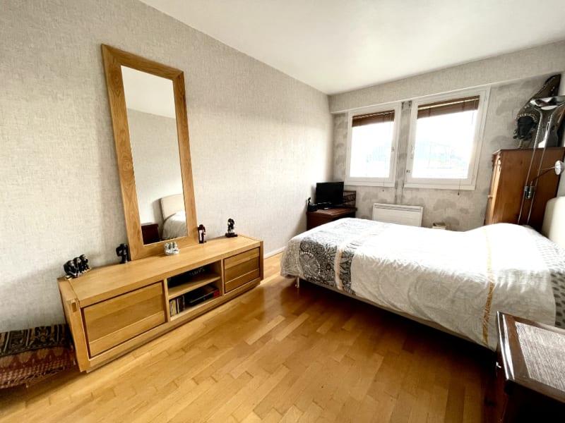 Sale apartment Viry chatillon 419900€ - Picture 11