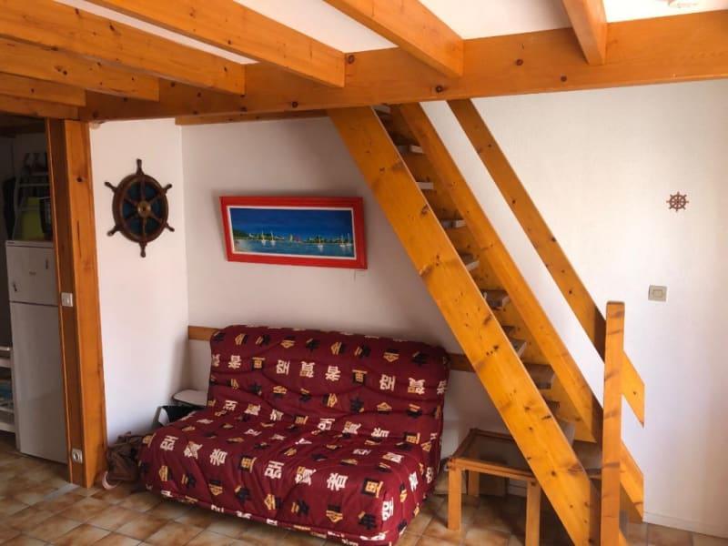 Sale house / villa Saint georges de didonne 183750€ - Picture 3