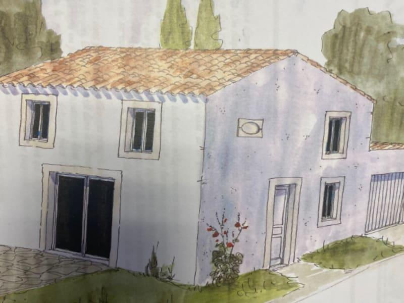 Sale house / villa Saint georges de didonne 235300€ - Picture 1