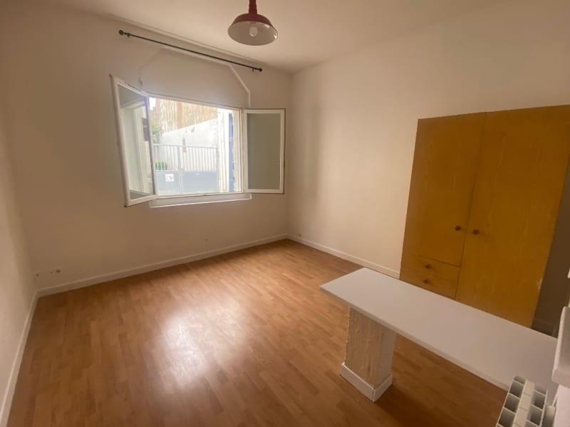 Vente appartement Saint georges de didonne 93000€ - Photo 1