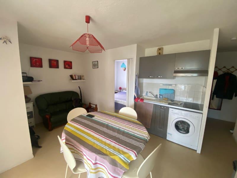 Vente appartement Saint georges de didonne 157500€ - Photo 2