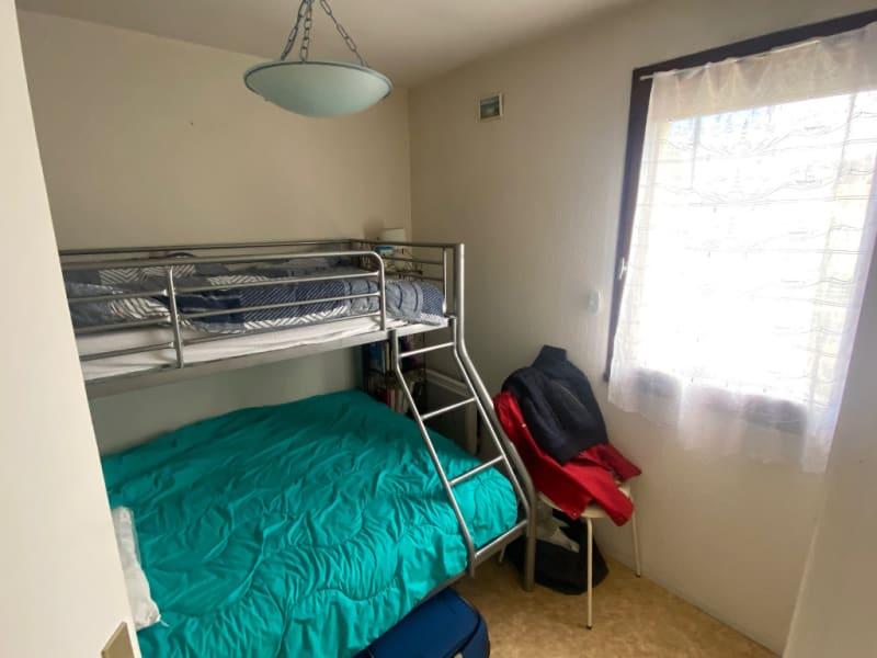 Vente appartement Saint georges de didonne 157500€ - Photo 3