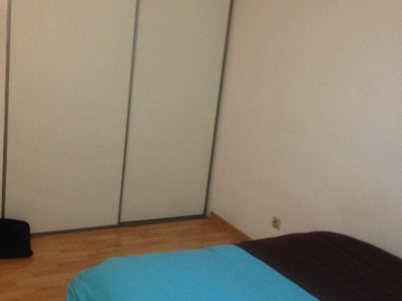 Rental apartment Toulouse 508€ CC - Picture 3