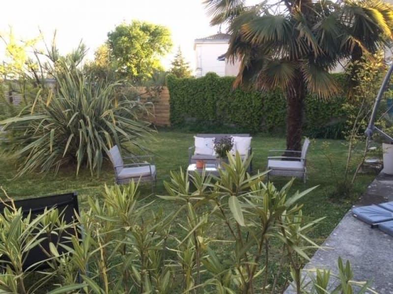 Vente maison / villa Saint andre de cubzac 399000€ - Photo 3