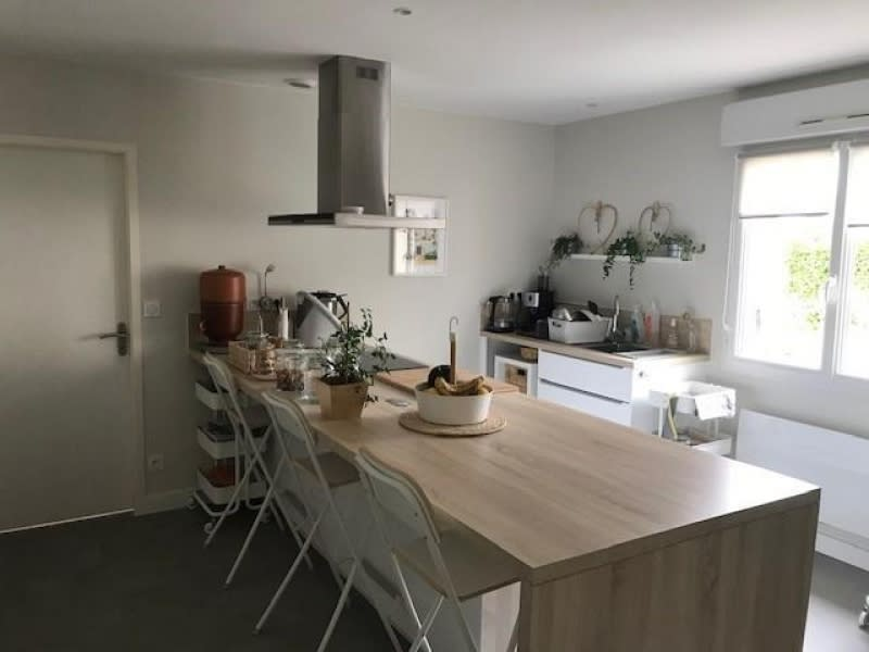 Vente maison / villa Saint andre de cubzac 399000€ - Photo 6
