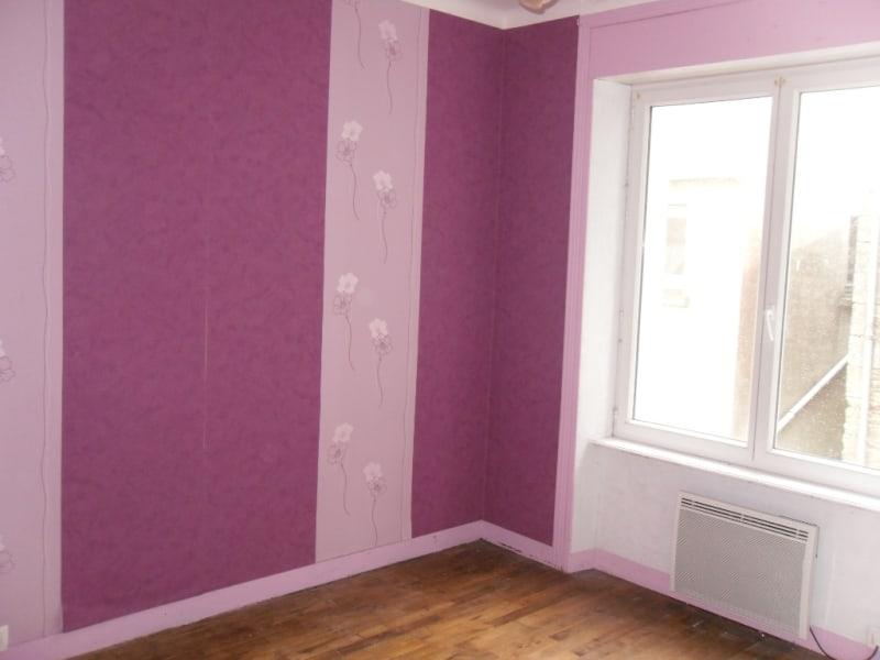 Rental house / villa Saint thurien 550€ CC - Picture 4