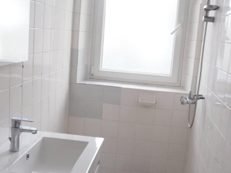 Rental house / villa Saint thurien 550€ CC - Picture 6