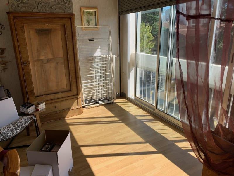Rental apartment Toulouse 907€ CC - Picture 3