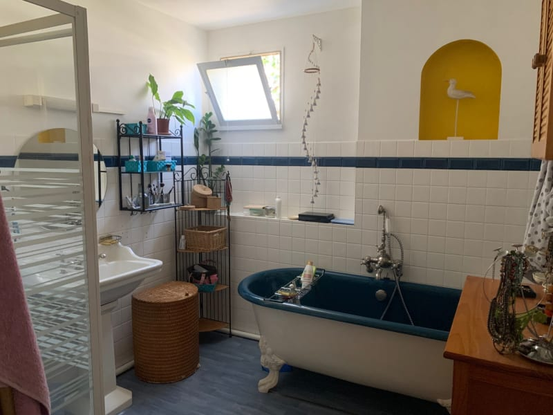 Rental apartment Toulouse 907€ CC - Picture 7