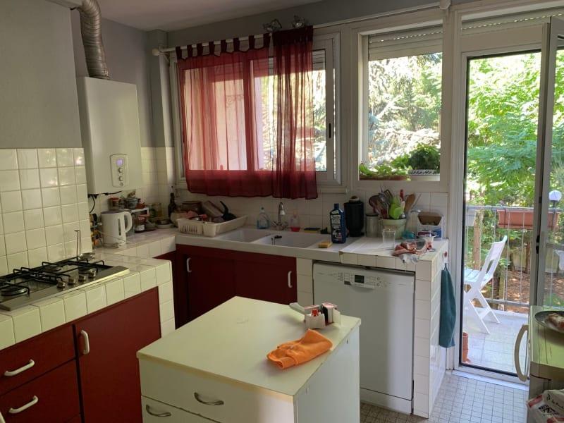 Rental apartment Toulouse 907€ CC - Picture 5