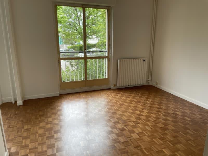 Location appartement Chaville 673€ CC - Photo 2