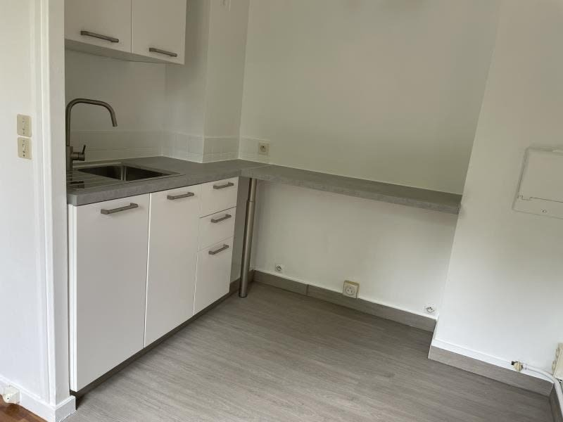 Location appartement Chaville 673€ CC - Photo 3