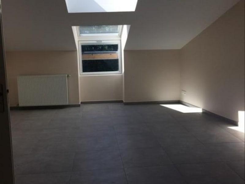 Rental apartment Rives 623,37€ CC - Picture 3