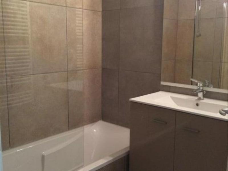 Rental apartment Rives 623,37€ CC - Picture 6
