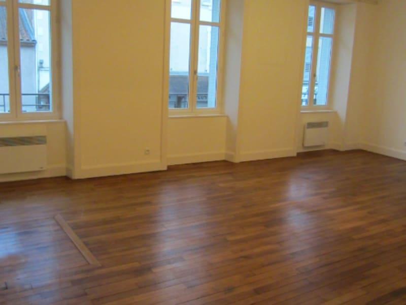 Location appartement Limoges 864€ CC - Photo 2