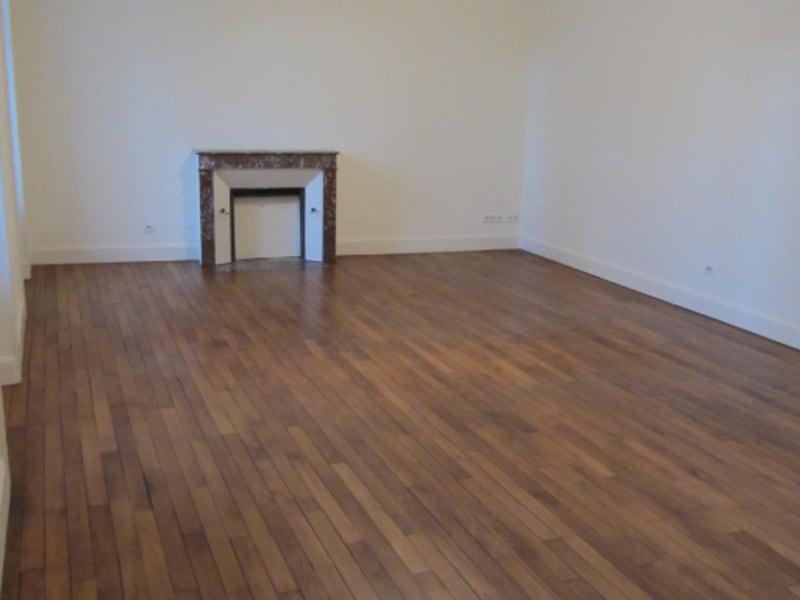 Location appartement Limoges 864€ CC - Photo 3