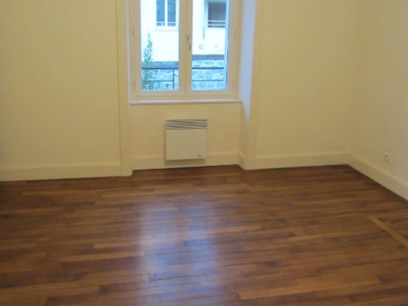 Location appartement Limoges 864€ CC - Photo 4