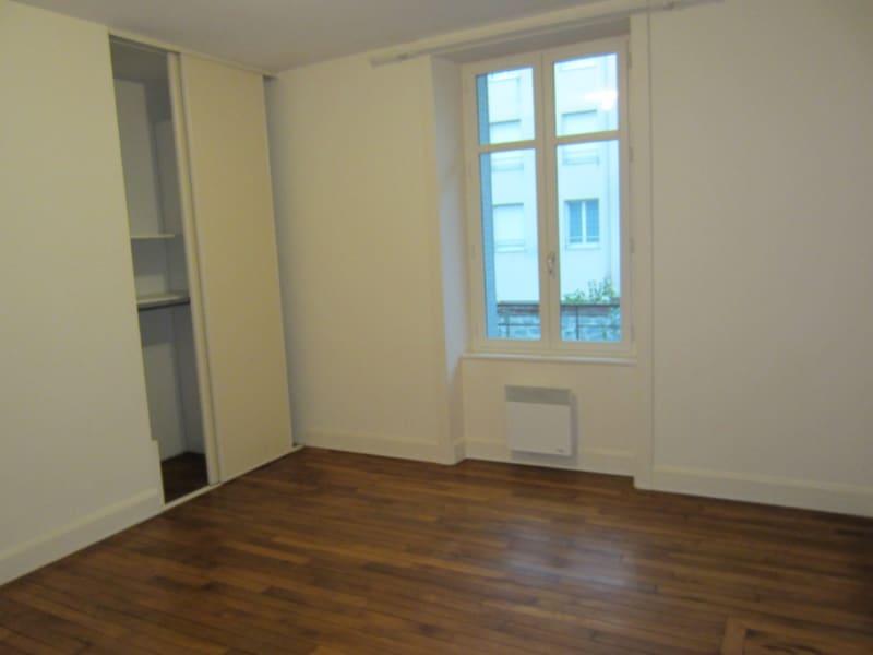 Location appartement Limoges 864€ CC - Photo 5