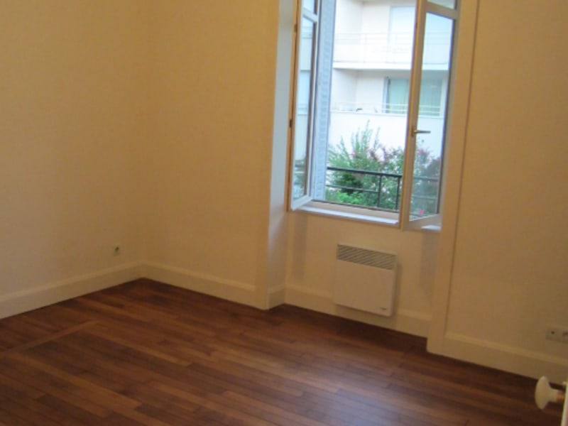 Location appartement Limoges 864€ CC - Photo 6