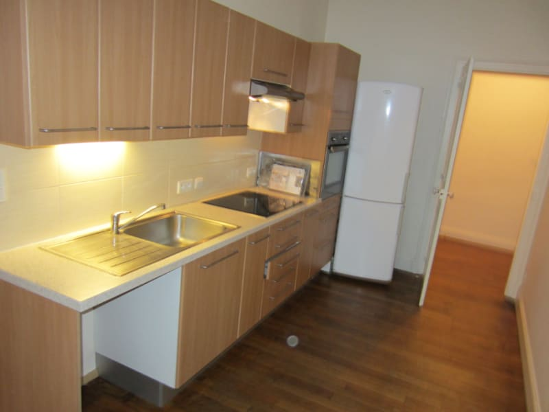 Location appartement Limoges 864€ CC - Photo 7