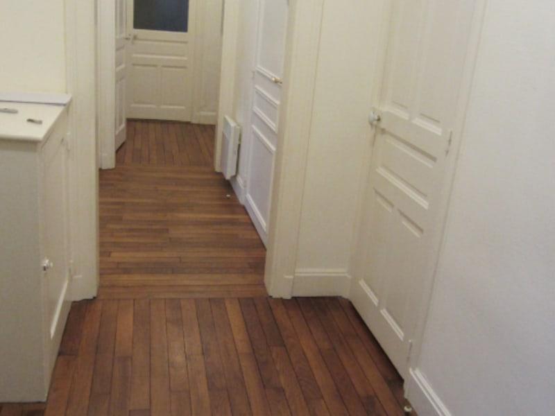 Location appartement Limoges 864€ CC - Photo 8