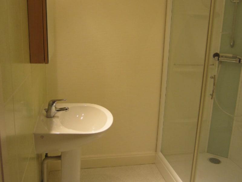 Location appartement Limoges 864€ CC - Photo 10