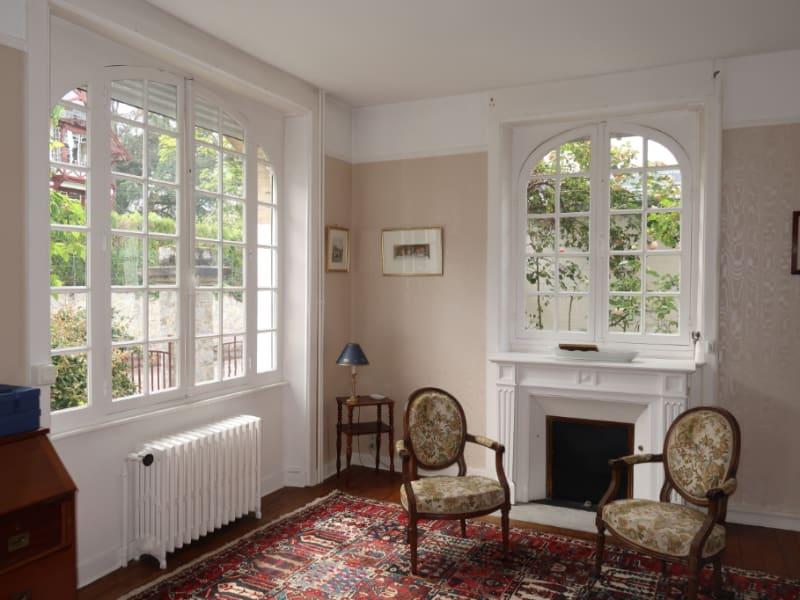 Vente maison / villa Limoges 490000€ - Photo 1