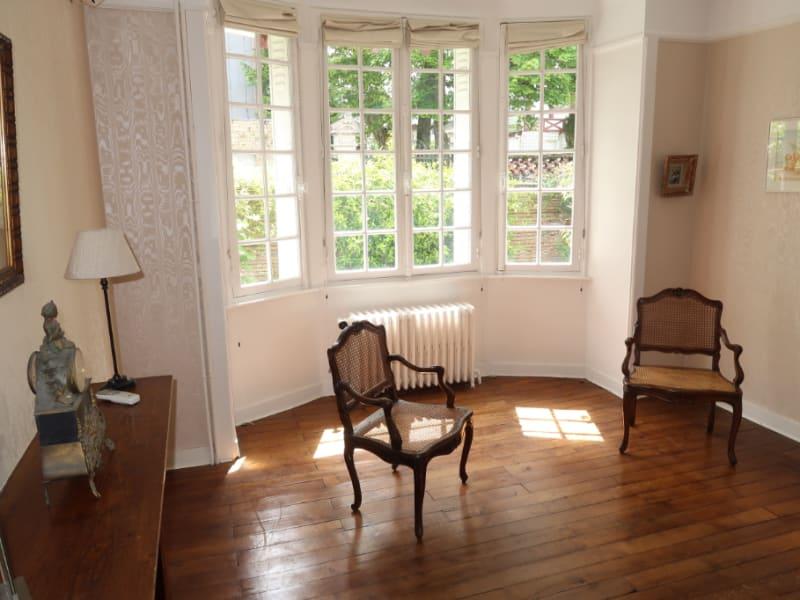 Vente maison / villa Limoges 490000€ - Photo 2
