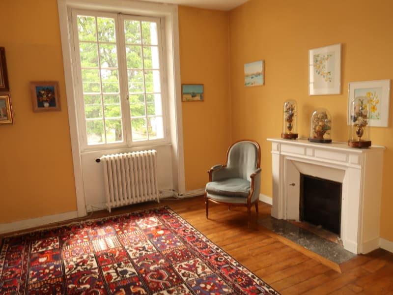 Vente maison / villa Limoges 490000€ - Photo 4