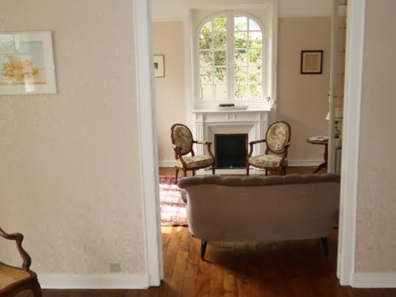 Vente maison / villa Limoges 490000€ - Photo 5