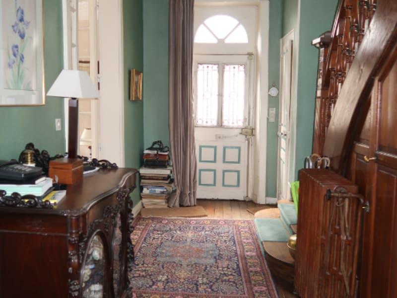Vente maison / villa Limoges 490000€ - Photo 6