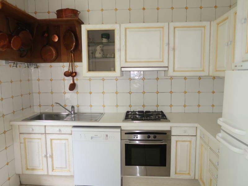 Vente maison / villa Limoges 490000€ - Photo 8