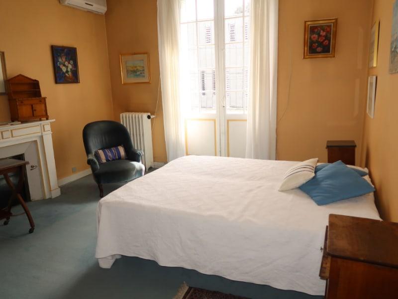 Vente maison / villa Limoges 490000€ - Photo 9