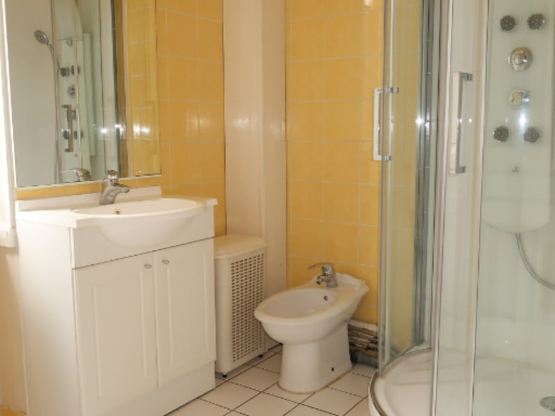 Vente maison / villa Limoges 490000€ - Photo 11