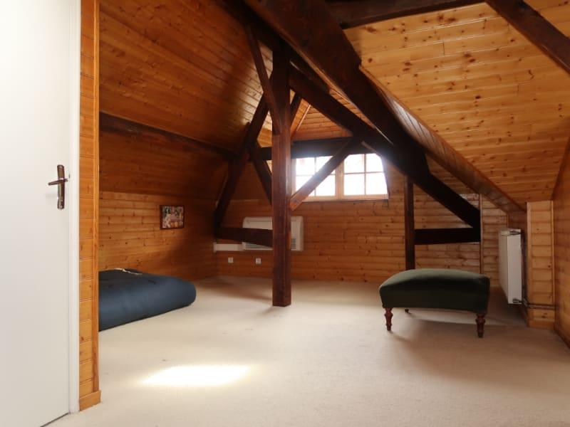 Vente maison / villa Limoges 490000€ - Photo 12
