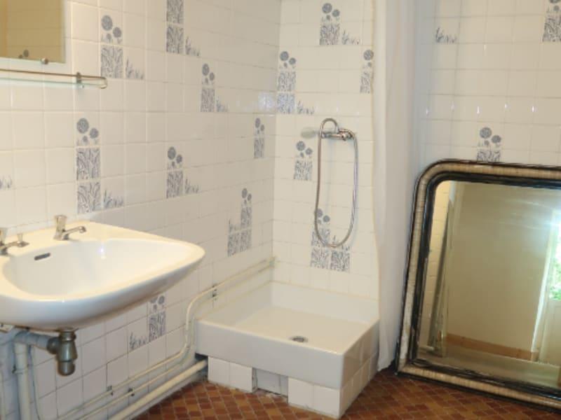Vente maison / villa Limoges 490000€ - Photo 15