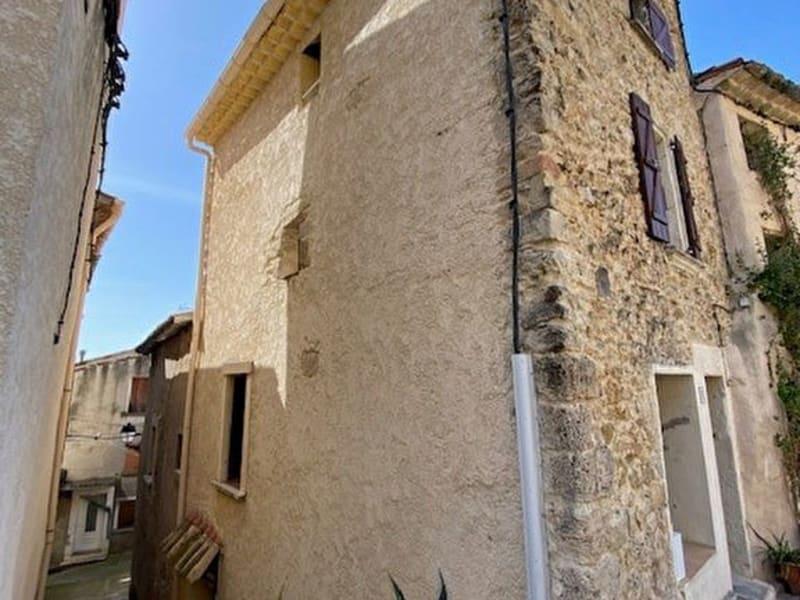 Sale house / villa Murviel les beziers 108000€ - Picture 2