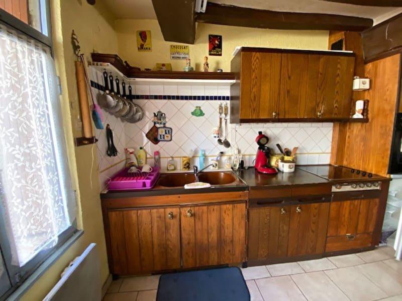 Sale house / villa Murviel les beziers 108000€ - Picture 3