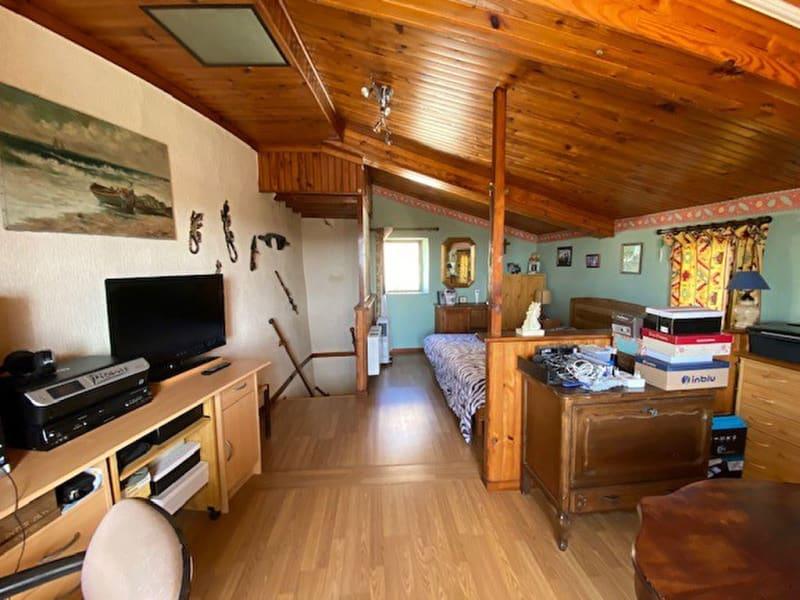 Sale house / villa Murviel les beziers 108000€ - Picture 4