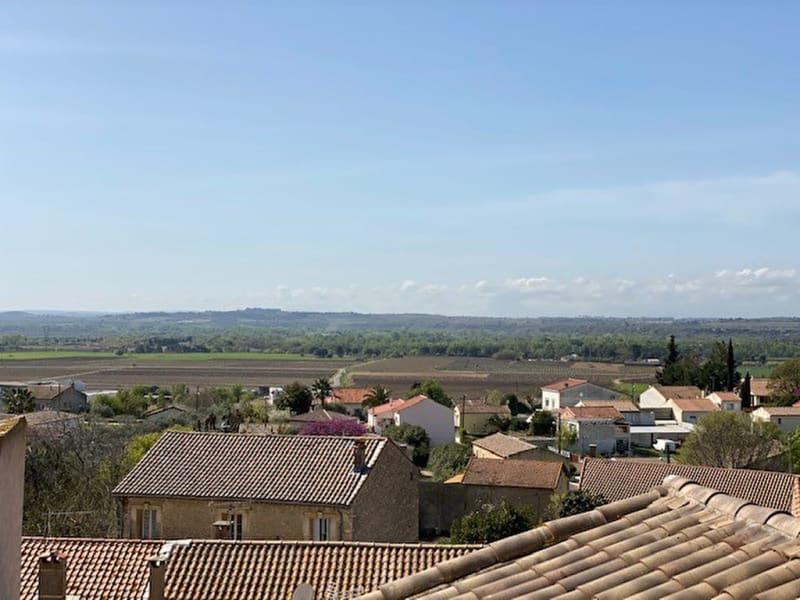 Sale house / villa Murviel les beziers 108000€ - Picture 5