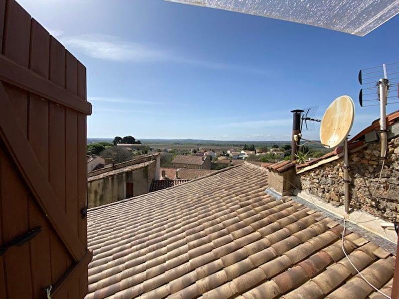Sale house / villa Murviel les beziers 108000€ - Picture 6