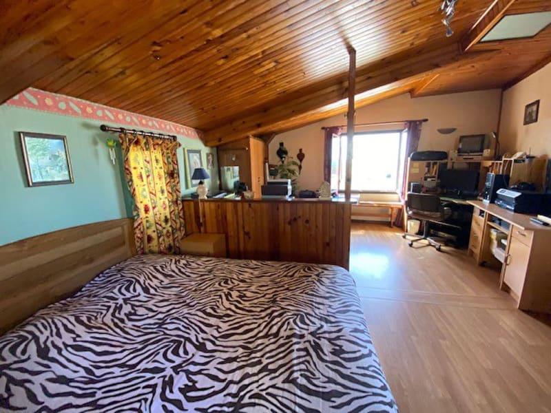 Sale house / villa Murviel les beziers 108000€ - Picture 7