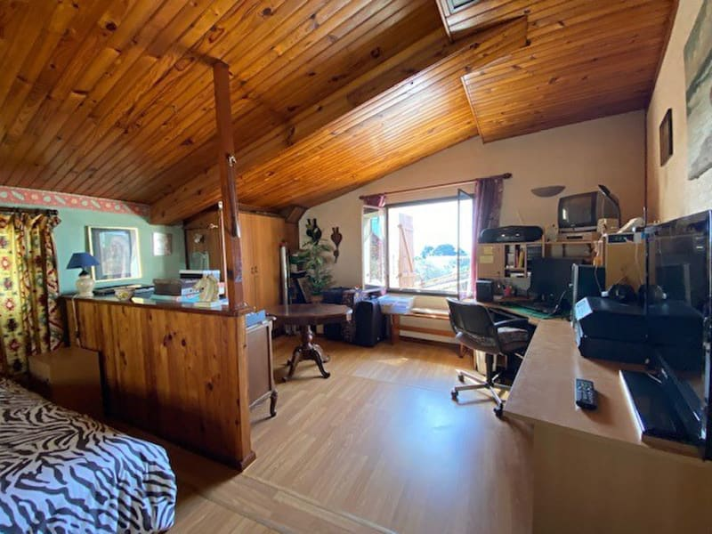 Sale house / villa Murviel les beziers 108000€ - Picture 8